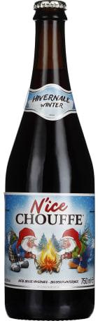 N'ice Chouffe 75cl