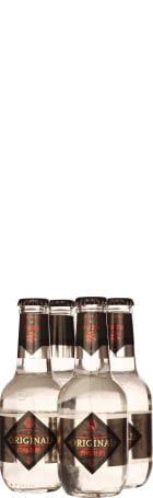 Original Yuzu Ocha Tonic Water 4-pack 4x20cl