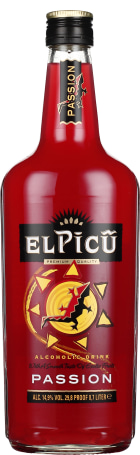 Elpicu Passion 70cl
