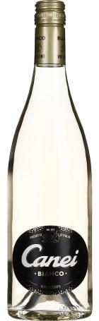 Canei Blanc Sparkling 75cl
