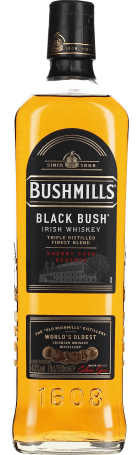 Bushmills Black Bush 70cl