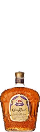 Crown Royal 1ltr