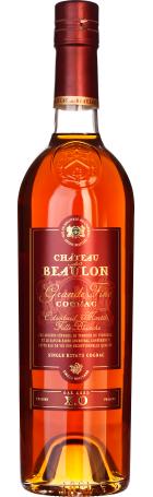Château de Beaulon XO 70cl