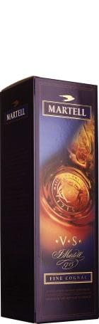 Martell VS 70cl