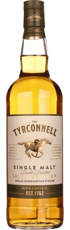 Tyrconnell Single Malt 70cl