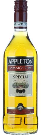 Appleton Special Gold Rum 70cl