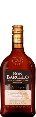 Ron Barcelo Anejo 70cl