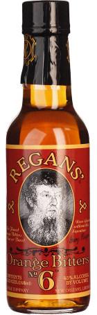 Gary Regan Orange Bitters 15cl
