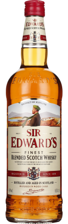 Sir Edwards 1ltr