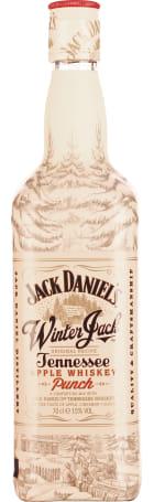 Jack Daniels Winter Jack 70cl