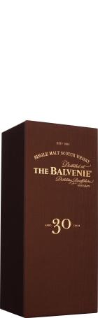 Balvenie 30 years Single Malt 70cl