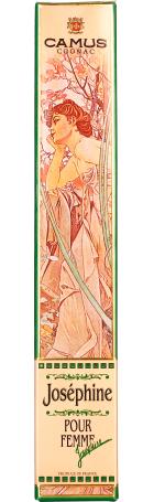 Camus Joséphine 35cl