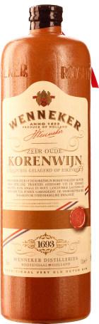 Wenneker Oude Korenwijn 1ltr