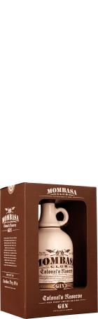 Mombasa Colonel Reserve 70cl