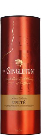 Singleton of Dufftown Unite 1ltr