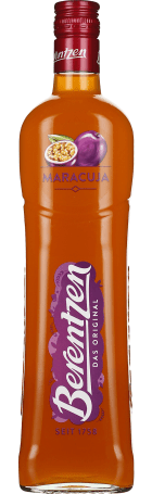 Berentzen Maracuja 70cl