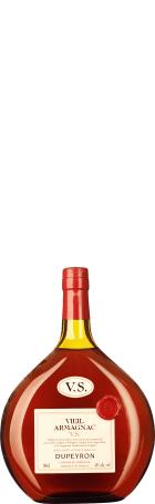 Dupeyron VS Armagnac 1ltr