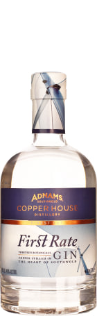 Adnams First Rate 70cl