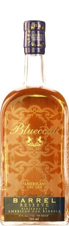 Bluecoat Barrel Reserve 70cl