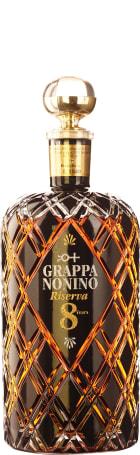 Grappa Nonino Riserva 8 years 70cl