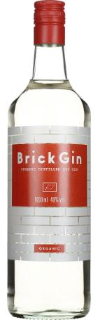 Brick Gin 1ltr