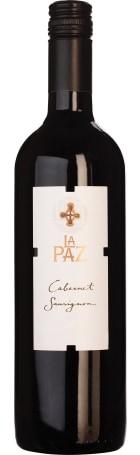 La Paz Cabernet Sauvignon 75cl