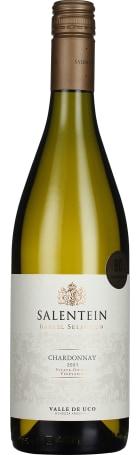 Salentein Reserve Chardonnay 2013 75cl