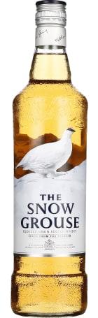 The Snow Grouse 70cl