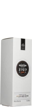 Angostura 8 years 1919 70cl