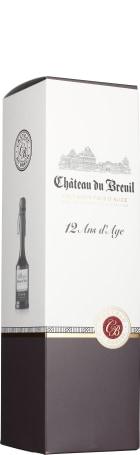 Chateau du Breuil 12ans Calvados 70cl