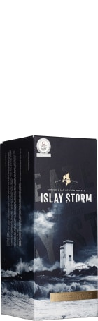 Islay Storm Single Malt 70cl