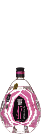 Pink 47 Gin 70cl