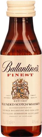 Ballantines Finest 12x5cl