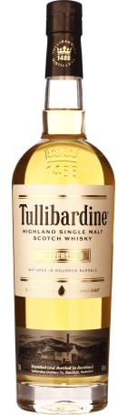 Tullibardine Sovereign 70cl