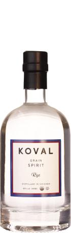 Koval White Rye 50cl