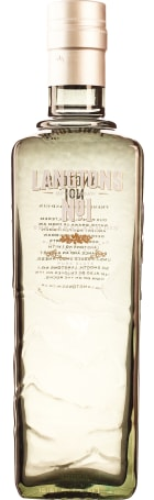 Langtons Lakeland Gin 70cl