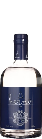 Herno Swedish Dry Gin 50cl