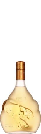 Meukow Vanilla Liqueur 50cl