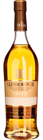 Glenmorangie T�sail Private Edition 70cl