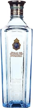 Bombay Sapphire Star of Bombay 70cl