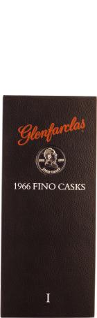 Glenfarclas Vintage 1966 70cl