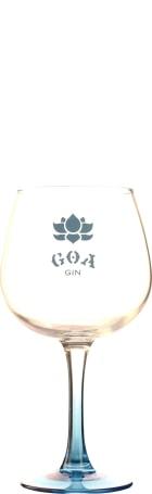Goa Gin glas 35cl