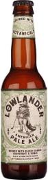 Lowlander American Pale Ale 24x33c