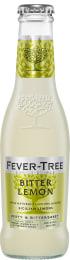 Fever Tree Sicilian Lemon Tonic 24x20c