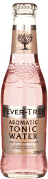 Fever Tree Aromatic Tonic 24x20c