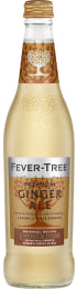 Fever Tree Ginger Ale 50cl
