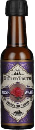 The Bitter Truth Rose Water 12,5cl