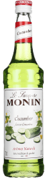 Monin Concombre 70cl