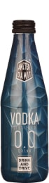 Amzterdamit 0.0 Vodka 8x25cl