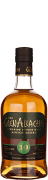 GlenAllachie 10 Years Cask Strength 70cl